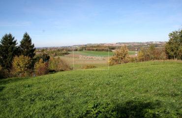 Le site de vente de terrain-Auvergne.com se développe en AUVERGNE Allier Puy de Dôme